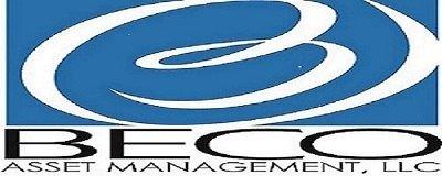 BECO Asset Management, LLC