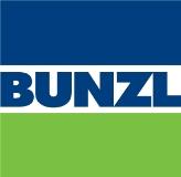 Bunzl Cleaning & Hygiene Supplies logo