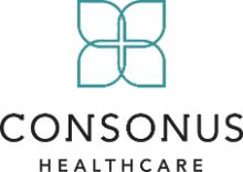 Consonus Healthcare