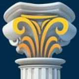 Northwestern Mutual-Chicago logo
