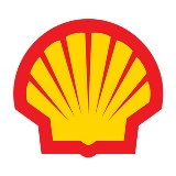 Shell Business operations, Chennai logo