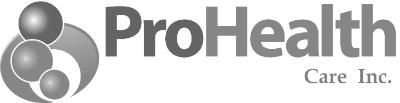 ProHealth HomeCare