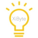 XiByte