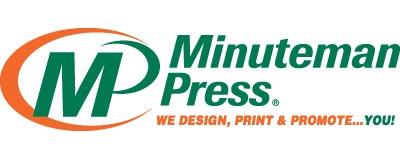Graphic Design Jobs Employment In Chesapeake Va Indeed Com