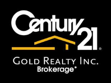 Century 21 Gold Realty & Centum Top/Star Mortgages and Commercial Loans