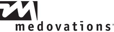 Medovations, a Diversatek company