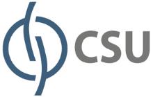 Logotipo - CSU