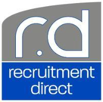 Recruitment Direct Uk Ltd logo