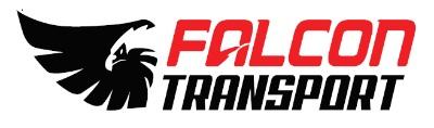 Falcon Transport Co.