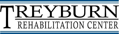 Treyburn Rehabilitation Center