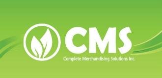 Complete Merchandising Solutions
