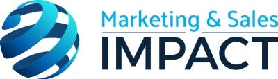 Logo van Marketing Sales Impact