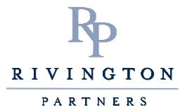 Rivington Partners