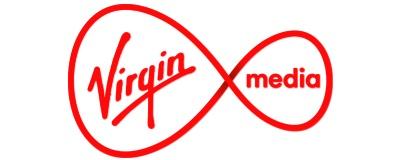 Virgin Media - go to company page