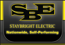 Staybright Electric