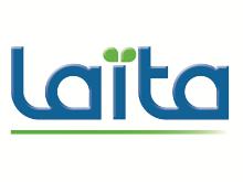 Logo LAITA