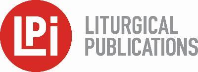 Liturgical Publications, Inc.