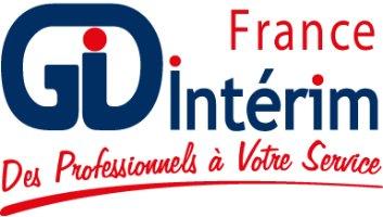 Logo GD INTERIM