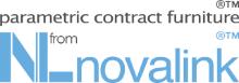 Nova-Link Limited