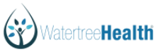Watertree Health