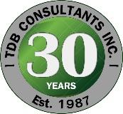 TDB Consultants Inc.
