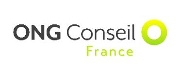ONG Conseil France: accéder à la page entreprise