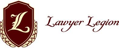 Lawyer Legion