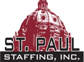 St. Paul Staffing