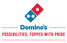 Domino's Pizza (3480 Dunbar Street, Vancouver)