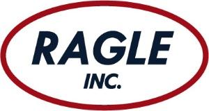 Ragle Inc