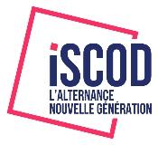 ISCOD: accéder à la page entreprise