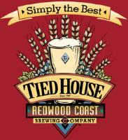 Tied House Brewery Host Server Salaries In Mountain View Ca