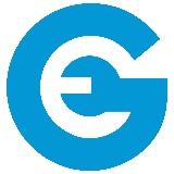Groupe Eugénie Inc.
