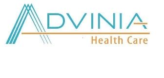 Advinia Healthcare logo