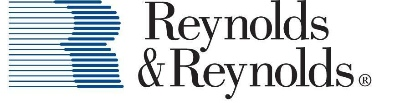 Logo The Reynolds and Reynolds Company