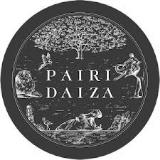 PAIRI DAIZA logo