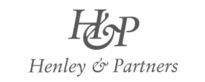 Henley and Partners