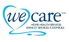 We Care Health Services