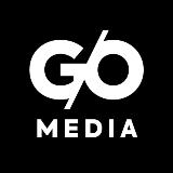 G/O Media