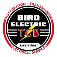 Bird Electric Enterprises, LLC logo