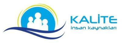 Kalite İnsan Kaynakları'in logosu