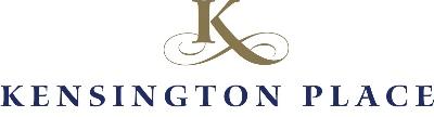 Kensington Place Redwood City