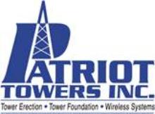 Patriot Towers Inc