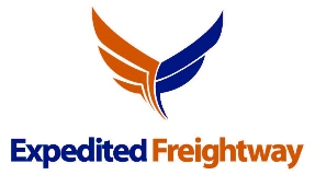 Expdedited Freightway