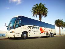 Storer Transportation