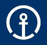 Kuehne+Nagel logo