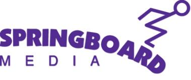 Springboard Media, Inc.