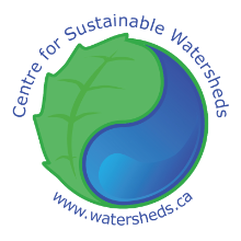 Centre for Sustainable Watersheds