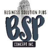 BSP CONCEPT