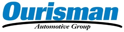 Ourisman Automotive Group